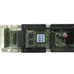 Linsn-RV907H-927H-937H-Receiver-card.jpg