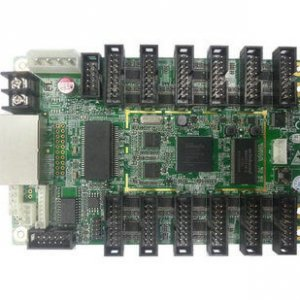 Linsn-RV908H-Receiver-card.jpg