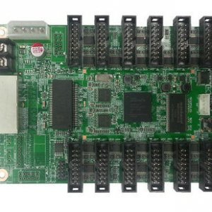 Linsn-RV908T-Receiver-card.jpg