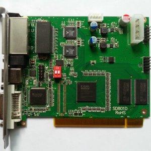 Linsn-TS802D-sender-card.jpg