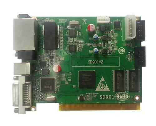Linsn-TS901-sender-card.jpg