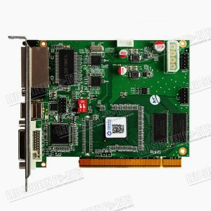 Linsn-ts802d-novastar-msd300-colorlight-s2-full-color-led-controller