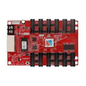 Listen-Synchronization-system-Receiving-card-V301-75