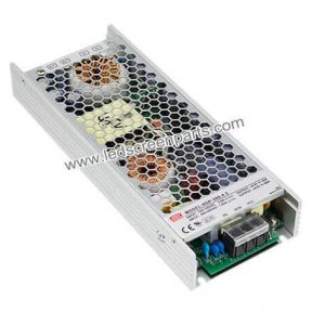 Meanwell HSP-300 High End LED Screen Power Supply