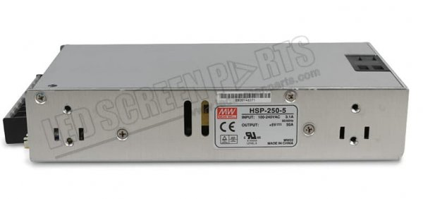 Meanwell-HSP250-5-LED-sign-power-supply-5V50A-250W-2.jpg