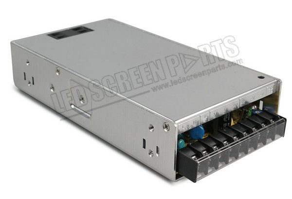 Meanwell-HSP250-5-LED-sign-power-supply-5V50A-250W.jpg