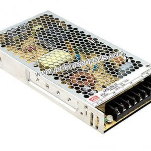 Meanwell-LRS-200-5 Power supply