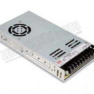 Meanwell LRS350-5 LED Display Power Supply