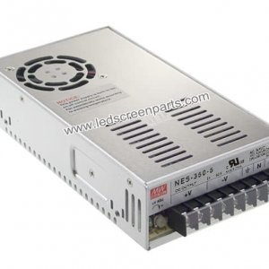 Meanwell NES-350-5 LED Power Supply