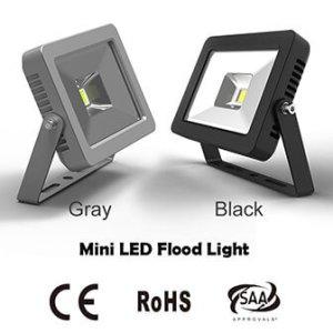 Mini-LED-Flood-light.jpg