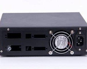 Mooncell-Two-Sending-Cards-Transmitter-Enclosure-back.jpg