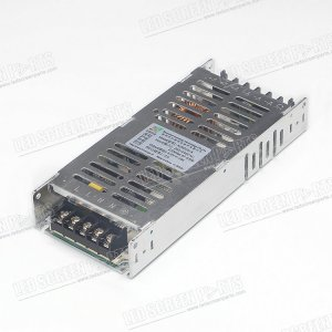 N200V5-A G-energy