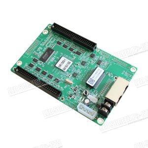 Novastar MRV300-1 Receiving Card