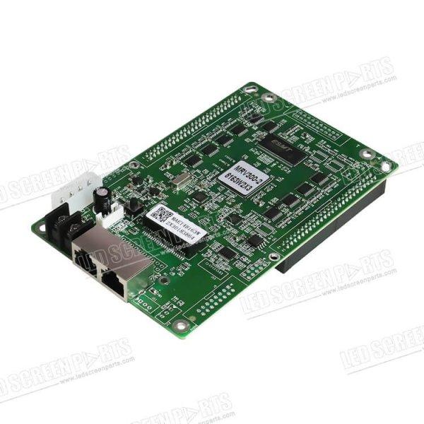 NOvastar mrv300-2 LED Receiving Card