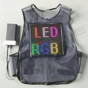 New-backpack-advertising-LED-vest-display-screen