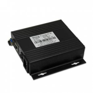 Novastar-CVT320-Single-Mode-Fiber-Converter.jpg