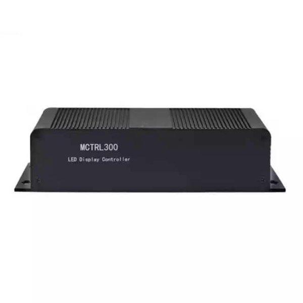 Novastar MCTRL300 sender Box