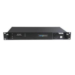 Novastar-MCTRL660-LED-Sending-Box.jpg