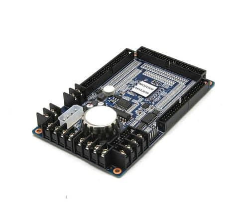 Novastar-MON300-Monitoring-Card.jpg