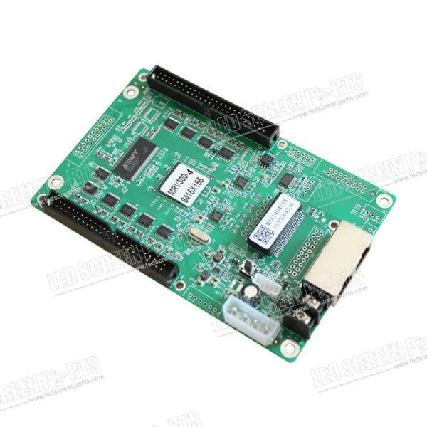 Novastar MRV300-4 LED Receiving Card