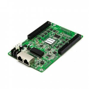 Novastar MRV300/MRV300-1 LED Receiving card