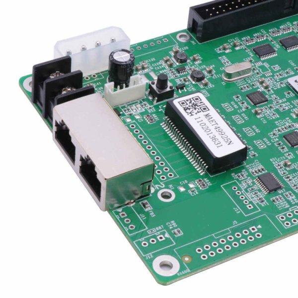 Novastar-MRV300-MRV300-1-led-screen-receiver-card-P2-5-P3-P3-91-P4-81-Stage.jpg_q50