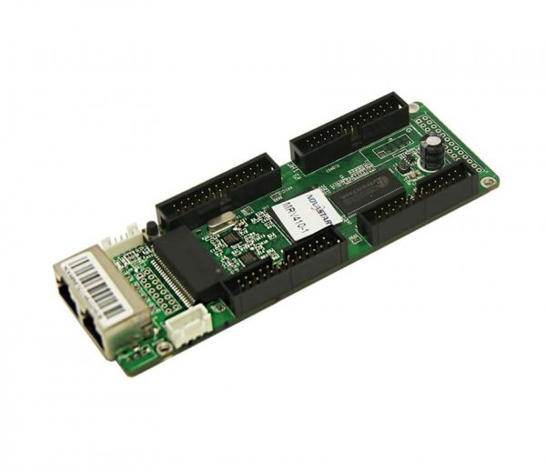 Novastar-MRV410-LED-Receiving-card.jpg