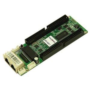 Novastar-MRV420-LED-Receiving-card.jpg