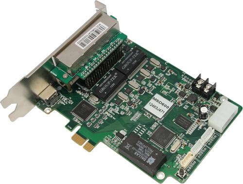 Novastar-MSD600-LED-Sender-Card.png