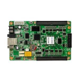 Novastar-PCC80-Asynchronous-Control-Card.jpg