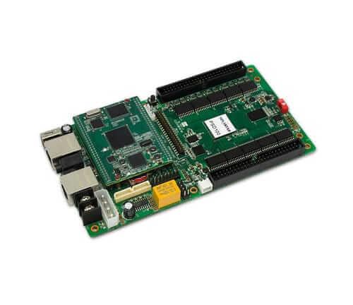 Novastar-PSD100-Asynchronous-Control-Card.jpg