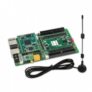 Novastar PSD100wifi Asynchronous card