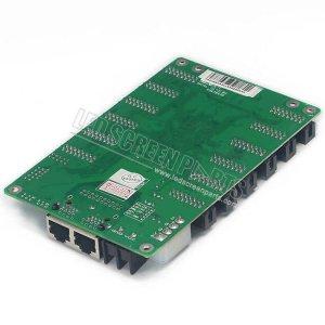 Novastar Receiving card MRV330-1 backside