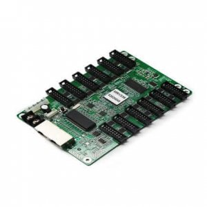 Novastar-Receiving-card-MRV336-LED-1.jpg