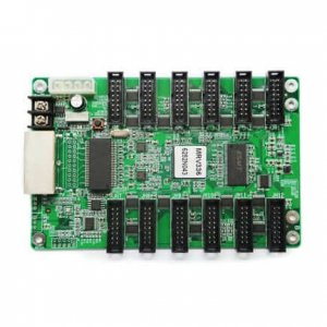 Novastar-Receiving-card-MRV336-LED-2.jpg