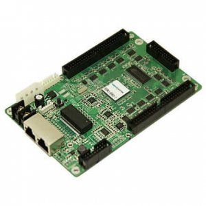 Novastar-Receiving-card-MRV560-1.jpg