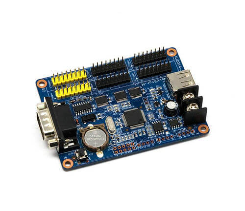Novastar-S32-Serial-Port-Control-Card.jpg