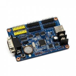 ovastar-S64-Serial-Port-Control-Card.jpg