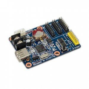 Novastar-U16-Single-Color-USB-Control-Card.jpg