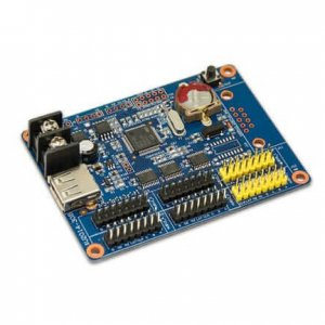 Novastar-U48-Dual-Color-LED-Control-Card.jpg