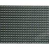 P10DIP-monochrome-single-green-outdoor-LED-module-frontside-160X320.jpg
