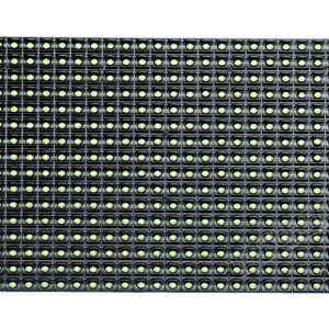 P10DIP-monochrome-single-green-outdoor-LED-module-frontside-160X320.jpg