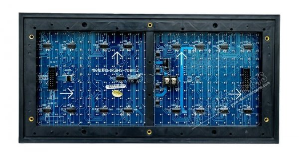 P20DIP-outdoor-LED-module-tricolor-320X160-backside.jpg