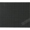P4-outdoor-SMD-LED-module-128X256.jpg