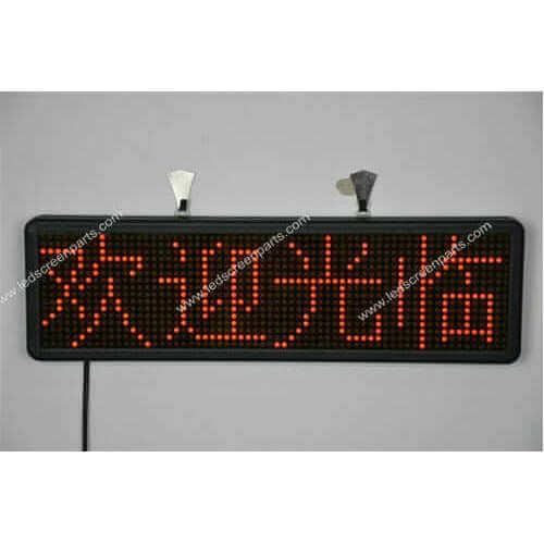 P4.8-single-text-line-16X64-pixles-2-150x150