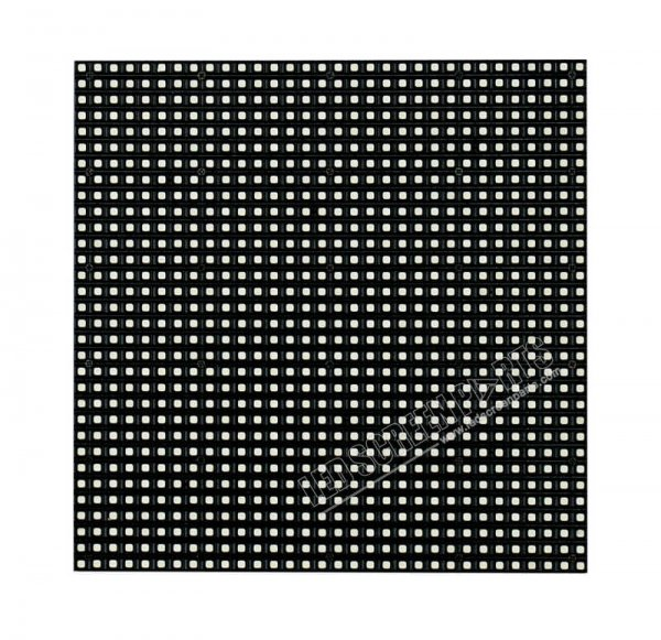 P5SMD-outdoor-LED-module-160X160.jpg