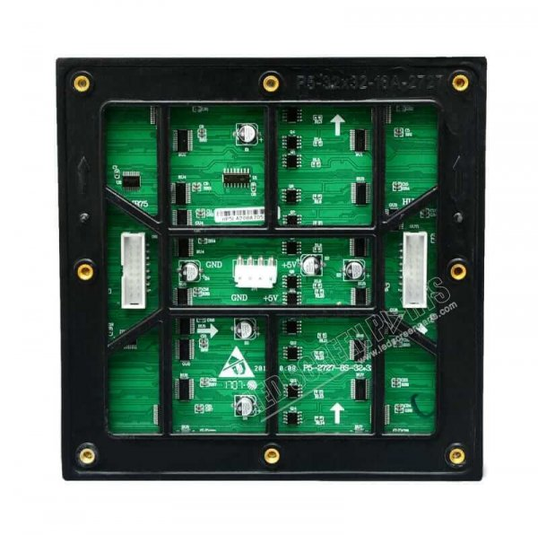 P5SMD-outdoor-LED-module-160X160-backside.jpg