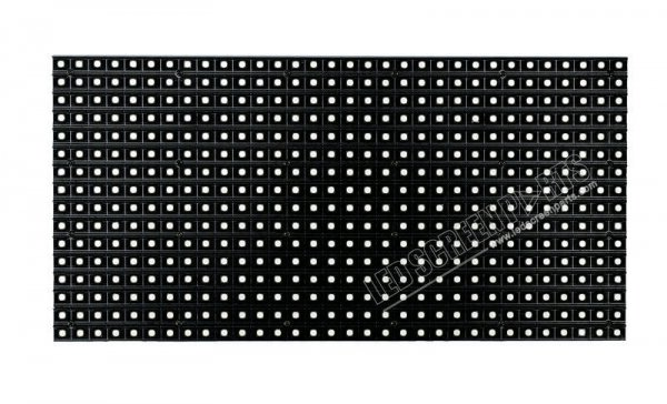 P8-outdoor-SMD-LED-module-256X128.jpg