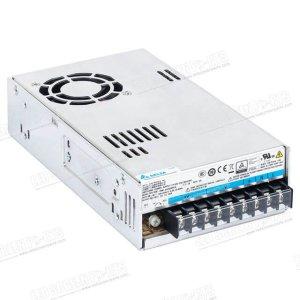 PMF-5V320WCGB| Delta LED Display Power Supply (PSU) 5V 275W