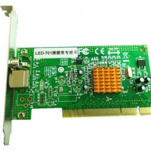 TV-cardvideo-capture-card-LED-701-1.jpg